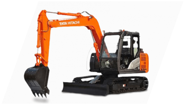 zaxis-80
